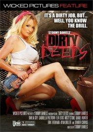 Dirty Deeds Porn Movie