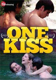 One Kiss Porn Movie