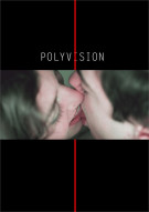 Polyvision Porn Video