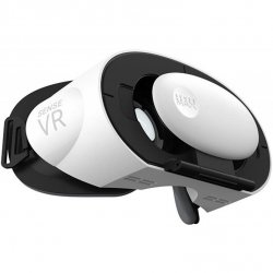 Sensemax Sense VR Headset Sex Toy