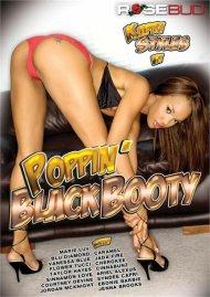 Poppin Black Booty Movie