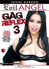 Gag Reflex 3 Boxcover