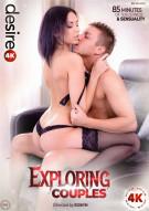 Exploring Couples Porn Movie