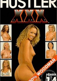 Hustler XXX Video #14 Porn Movie