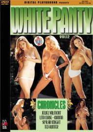 White Panty Chronicles 12 Porn Movie