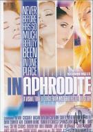 In Aphrodite Porn Movie
