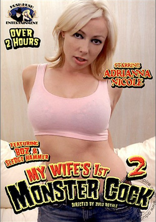 Hot and erotic stories from wife