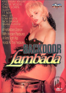 Backdoor Lambada Porn Video