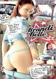 Brandi Belle Porn Movie