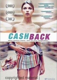 Cashback Movie