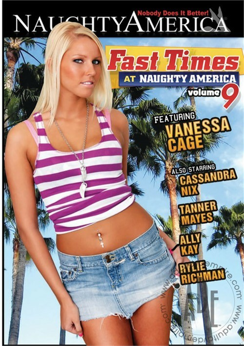 Naughty america porn movie download