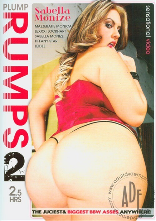 monize porn Sabella