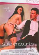 Suite Encounters Porn Movie