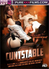 Cuntstable Boxcover