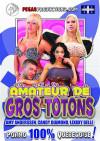 Amateur De Gros-Totons Boxcover