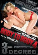 Body To Body 4 Porn Movie
