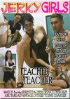 Teacher Teacher Boxcover