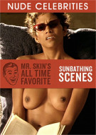 Mr. Skin's All Time Favorite Sunbathing Scenes Porn Video