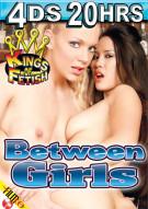 Between Girls (4-Pack) Porn Movie