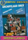 Archipelago Orgy Boxcover