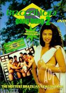Brazilian GangBang 2 Porn Movie
