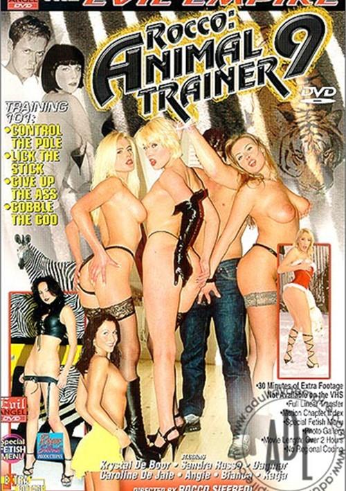 blondinka-porno-video-hd