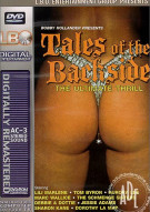 Tales of the Backside Porn Video