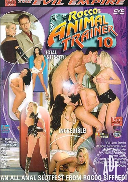 Best gangbang movie