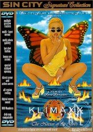 Klimaxx Porn Movie