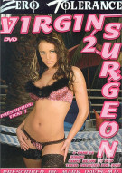 Virgin Surgeon 2 Porn Movie