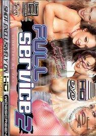 Full Service 2 Porn Movie