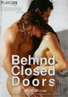 Playgirl: Behind Closed Doors Porn Movie