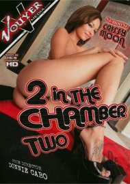 2 in the Chamber Two Porn Video
