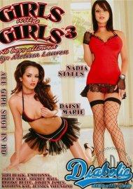 Girls Will Be Girls 3 Porn Movie