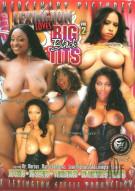 Lexington Loves Big Black Tits Vol. 2 Porn Movie