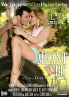 Meant To Be Porn Movie