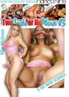 Two Cocks For Me Please #3 Porn Movie