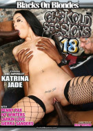 Cuckold Sessions #18 Porn Movie