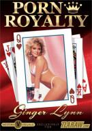 Porn Royalty: Ginger Lynn Porn Movie