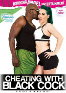 Cheating With Black Cock Porn Movie