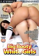 Big Booty White Girls Porn Movie