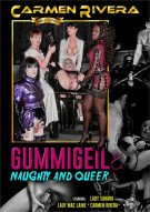 Gummigeil & Naughty and Queer Porn Video