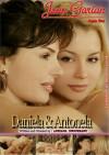 Daniela & Antonela Boxcover
