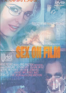 Sex On Film Porn Video
