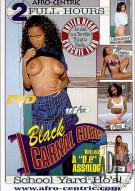 Black Carnal Coeds 1 Porn Movie