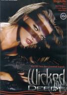 Wicked Deeds Porn Movie