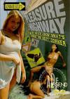 Pleasure Highway Boxcover