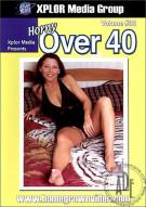 Horny Over 40 Vol. 36 Porn Movie