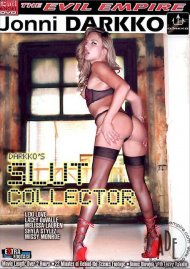 Slut Collector Movie