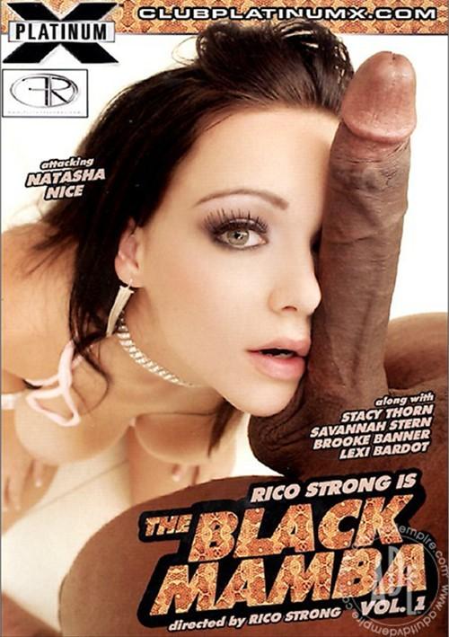 big dicks porno movies